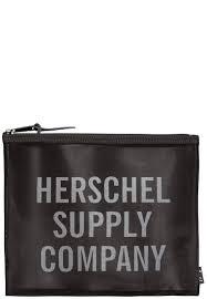 Kaufen Kaufen Herschel Rucksack Frauen Herschel Damen Reisezubehör Network Mesh