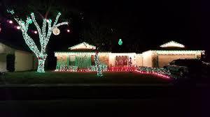 besco lighting leesburg fl lighting fixtures in leesburg florida facebook