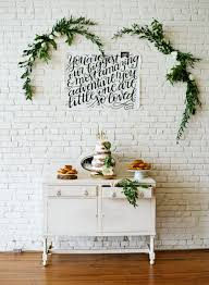 simple baby shower 15 best baby shower décor ideas for a memorable celebration