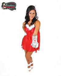 whiskey halloween costume narragansett beer miss october samantha
