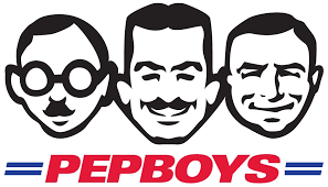 the pepboys deals on similac formula
