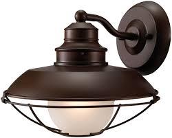 amazon outdoor light fixtures hardware house h10 2797 barnyard outdoor light fixture down light