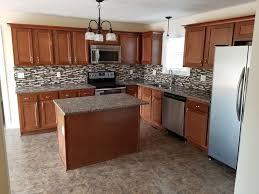 plans for building kitchen cabinets build your own kitchen cabinets free plans with picture all