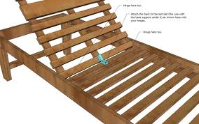 diy wood lounge chair plans wooden lounge chair plans free wooden