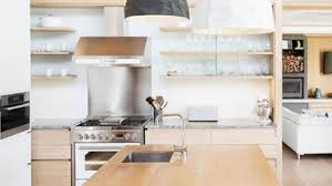 how to paint laminate kitchen cabinets bunnings how to paint laminate kitchen cabinets real living