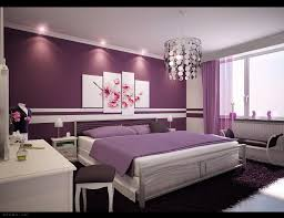 best home decor catalogs astonishing home decor catalogs bedroom catalog exles design