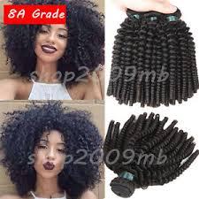 mongolian hair virgin hair afro kinky human hair weave 8a 100 mongolian afro kinky curly virgin human hair weave extension