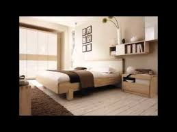 Korea Style Interior Design Penataan Kamar Tidur Ala Korea Korean Style Arrangement Of