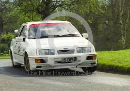 parr ford dave parr ford cosworth
