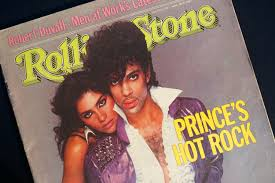 Where Is Vanity Now Denise Matthews The Holy Saga Of Vanity Prince U0027s Muse Who Found God