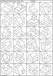 8 best isometric images on pinterest