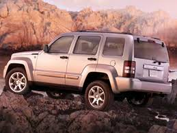 2008 jeep liberty value 2008 jeep liberty limited edition sport utility 4d pictures and