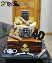 best 25 cigar cake ideas on pinterest cigar party charlotte