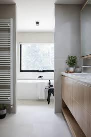 3277 best i bathrooms images on pinterest bathroom ideas