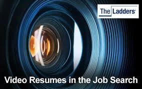 Job Seekers Resume seven video resume tips for job seekers itbusinessedge com