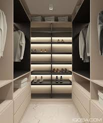 Modern Apartment Decor  Best Modern Apartment Decor Ideas On - Modern apartment design