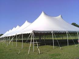 tent for party tent rentals l l tent and party rentals wilmington