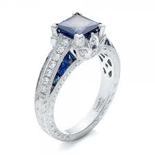 engagement rings 600 blue sapphire and engagement rings 9371
