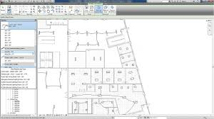 revit for mep electrical lighting systems adding light