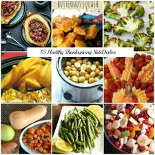 thanksgiving side dished 15 healthy thanksgiving side dish recipes that are still delicious
