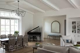 interior design for my home desire to inspire desiretoinspire