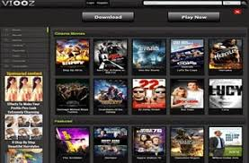 newscorp 24 10 best sites to watch free movies online without