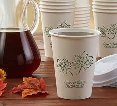 thanksgiving cups personalized products thanksgiving party city