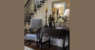 Ginger Barber Houston Interior Designer Top Houston Designer Interior Design