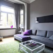 Wohnzimmer Streichen Ideen Gemütliche Innenarchitektur Gemütliches Zuhause Wohnzimmer