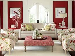 buddha inspired home decor living room design styles new interior zen look with buddha
