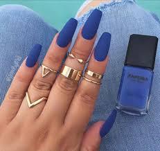 pinterest u0026 m perez1231 nails pinterest makeup nail nail