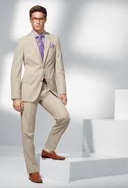 summer suit wedding attending a summer wedding light colored suits are