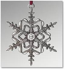 vermont snowflakes snowflake bentley collection prints and