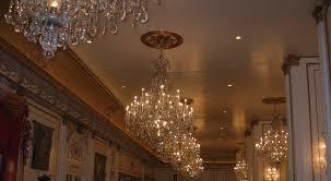 Chandelier Define Chandeliers Design Wonderful Modern Vegas Chandelier Luxury