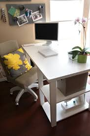 Small Room Desk Ideas Cheap And Easy To Use Diy Computer Desk Ideas Freshnist