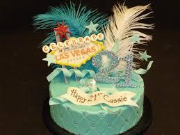custom cakes vegas themed birthday cakes picture of las vegas custom cakes