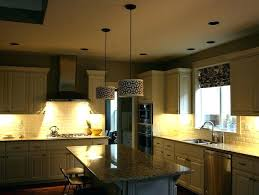 Pendant Track Lighting Fixtures Track Lighting Pendants Kitchens Companies Kitchen Lightning