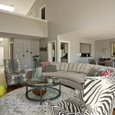 home interior warehouse home interior warehouse zhis me