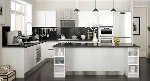 open cabinets kitchen ideas open cabinets kitchen cabinet ideas open open kitchen cabinets