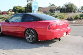 jdm nissan 240sx ca 1991 s13 hatch zilvia net forums nissan 240sx silvia and