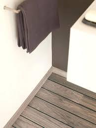 Quick Step Laminate Floor Quickstep Bathroom Flooring U2013 Hondaherreros Com