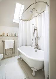 clawfoot tub bathroom ideas clawfoot tub bathroom ideas bathroom farmhouse with white painted