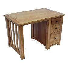 Studio Trends Desk by 18 Studio Trends Desk Concrete Home Office Interior Design