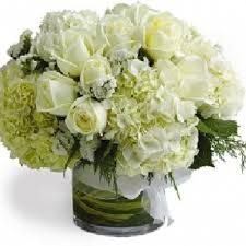 flower delivery miami miami florist flower delivery by miami flowers