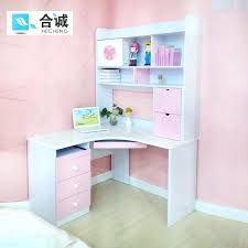 Bedroom Corner Desk Corner Table For Bedroom Corner Desks For Bedroom Best Corner Desk