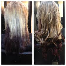 microbeads extensions 8 best microbead hair extensions images on hair