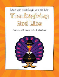 103 best thanksgiving materials images on thanksgiving