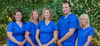 What Does An Orthodontic Assistant Do Portage Orthodontist Sage Orthodontics