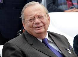 ruskin bond turns 83 12 interesting facts you should know about
