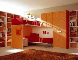 Childrens Bedroom Interior Design Room Ideas For Playroom Bedroom Bathroom Hgtv Space Saving